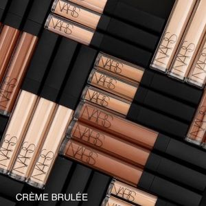 🔥NIB🔥NARS- Creme Brulee-Radiant Creamy Concealer